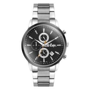 Lee Cooper LC06961.350 - zegarek męski