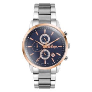 Lee Cooper LC06961.590 - zegarek męski