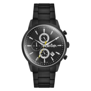 Lee Cooper LC06961.650 - zegarek męski