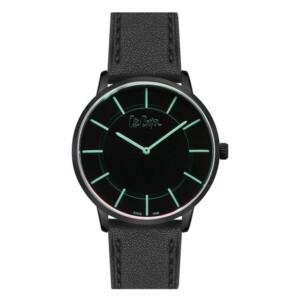 Lee Cooper LC06962.651 - zegarek męski