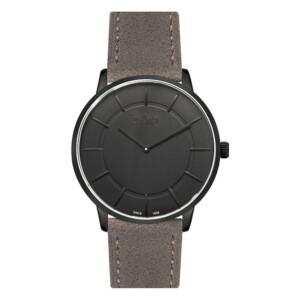 Lee Cooper LC06962.666 - zegarek męski