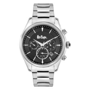 Lee Cooper LC06965.350 - zegarek męski