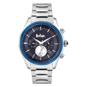 Lee Cooper LC06965.390 - zegarek męski