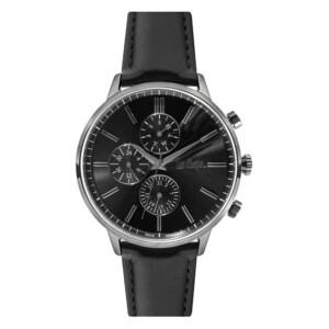 Lee Cooper LC06970.051 - zegarek męski