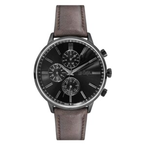 Lee Cooper LC06970.062 - zegarek męski
