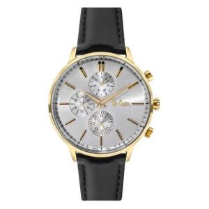 Lee Cooper LC06970.231 - zegarek męski