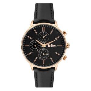 Lee Cooper LC06970.451 - zegarek męski