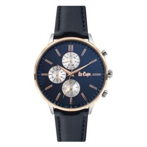 Lee Cooper LC06970.599 - zegarek męski