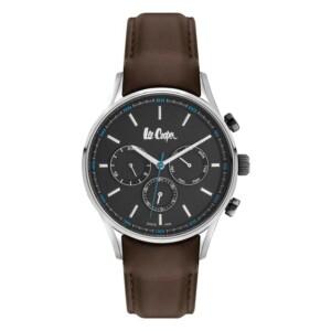 Lee Cooper LC06971.052 - zegarek męski