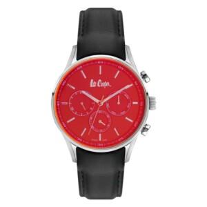 Lee Cooper LC06971.351 - zegarek męski