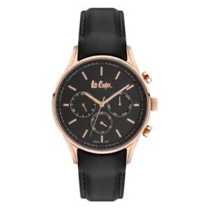 Lee Cooper LC06971.451 - zegarek męski