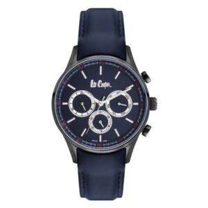 Lee Cooper LC06971.699 - zegarek męski