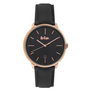 Lee Cooper LC06972.451 - zegarek męski