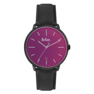 Lee Cooper LC06972.651 - zegarek męski