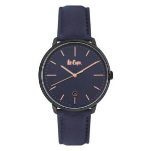 Lee Cooper LC06972.699 - zegarek męski