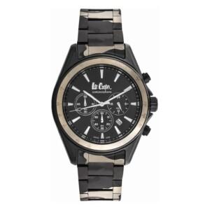 Lee Cooper LC06973.650 - zegarek męski