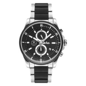 Lee Cooper LC06976.350 - zegarek męski