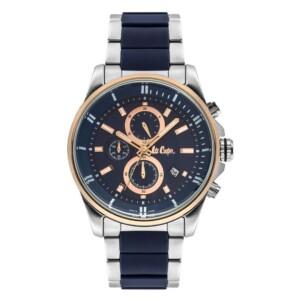 Lee Cooper LC06976.590 - zegarek męski