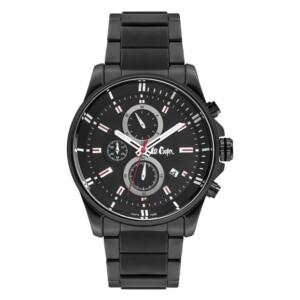 Lee Cooper LC06976.650 - zegarek męski