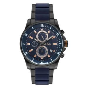 Lee Cooper LC06976.690 - zegarek męski