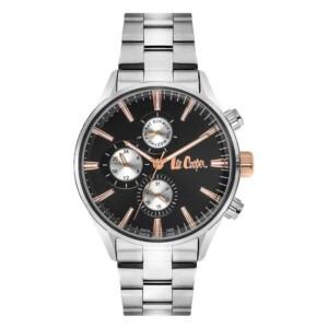Lee Cooper LC06978.360 - zegarek męski