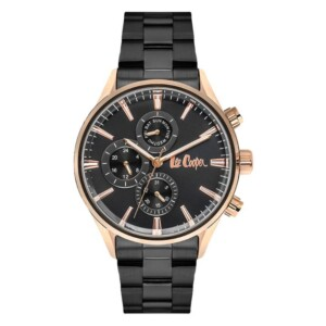 Lee Cooper LC06978.450 - zegarek męski