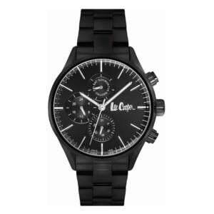 Lee Cooper LC06978.660 - zegarek męski