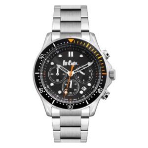 Lee Cooper LC06982.350 - zegarek męski