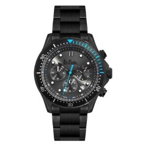 Lee Cooper LC06982.650 - zegarek męski