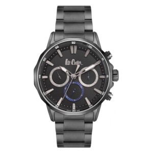 Lee Cooper LC06983.050 - zegarek męski