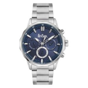 Lee Cooper LC06983.390 - zegarek męski