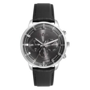 Lee Cooper LC06984.055 - zegarek męski