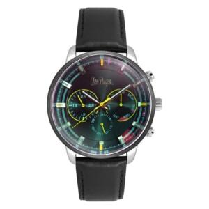 Lee Cooper LC06984.352 - zegarek męski