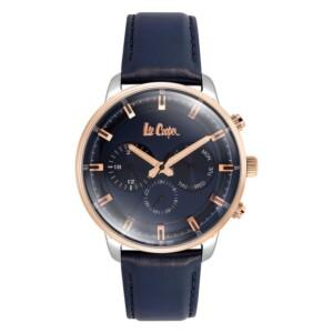 Lee Cooper LC06984.591 - zegarek męski