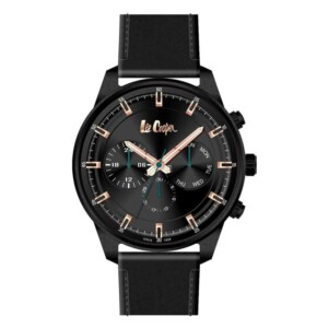 Lee Cooper LC06984.651 - zegarek męski
