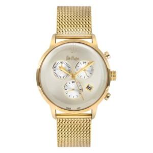 Lee Cooper LC06987.110 - zegarek meski
