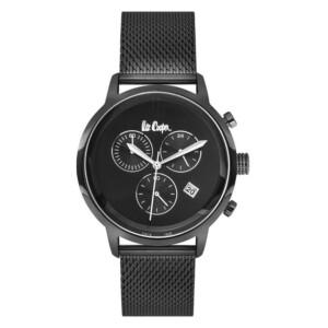 Lee Cooper LC06987.650 - zegarek męski