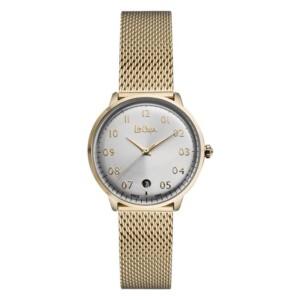 Lee Cooper LC06992.130 - zegarek damski