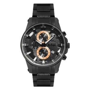 Lee Cooper LC07008.660 - zegarek męski