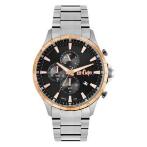 Lee Cooper LC07009.550 - zegarek męski