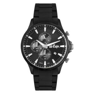 Lee Cooper LC07009.650 - zegarek męski