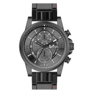 Lee Cooper LC07014.061 - zegarek męski