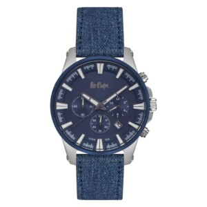 Lee Cooper LC07019.399 - zegarek męski
