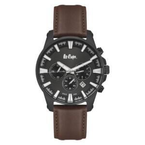 Lee Cooper LC07019.652 - zegarek męski