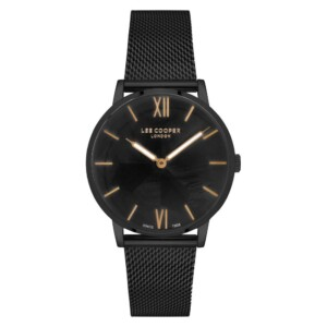 Lee Cooper LC07047.650 - zegarek damski