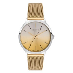 Lee Cooper LC07052.310 - zegarek męski