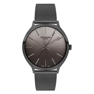 Lee Cooper LC07052.650 - zegarek męski