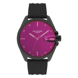 Lee Cooper LC07053.651 - zegarek męski
