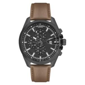 Lee Cooper LC07054.064 - zegarek męski