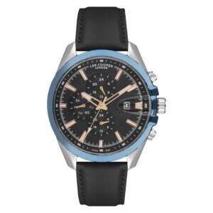 Lee Cooper LC07054.351 - zegarek męski